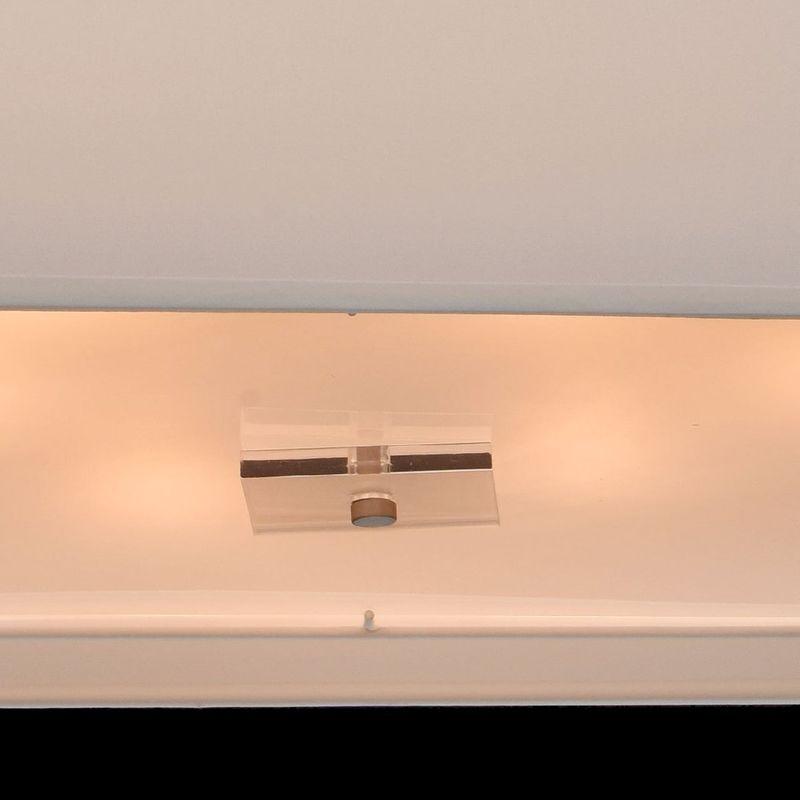 Подвесной светильник Прато 101011808. Фото №3