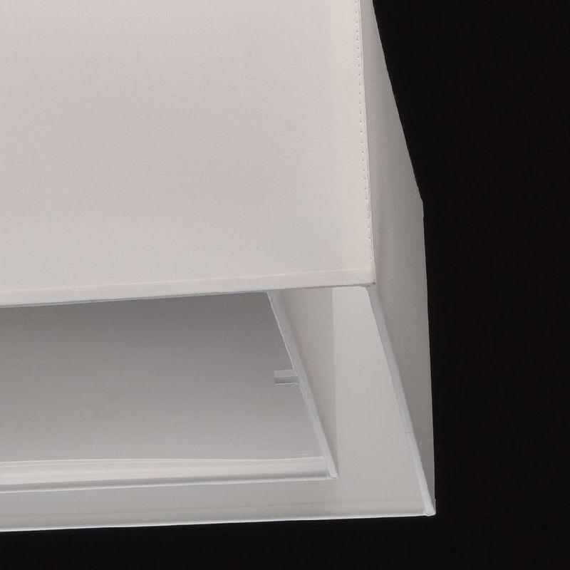 Подвесной светильник Прато 101011808. Фото №4