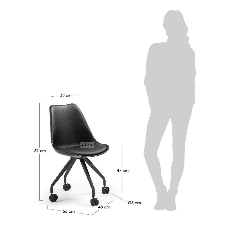 Кресло 45308. Фото №4