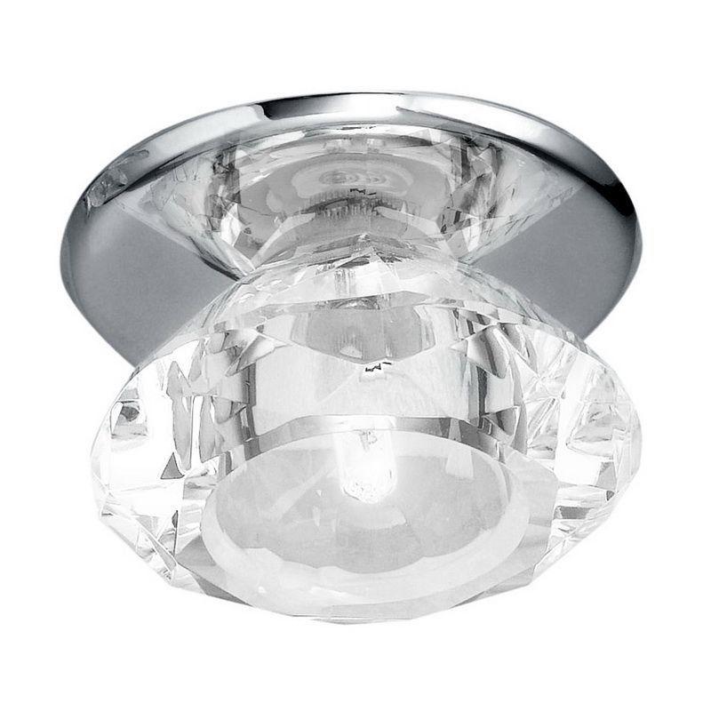 Точечный светильник LUXY 88966