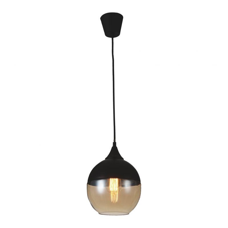 Подвесной светильник Kuppe 1593-1P