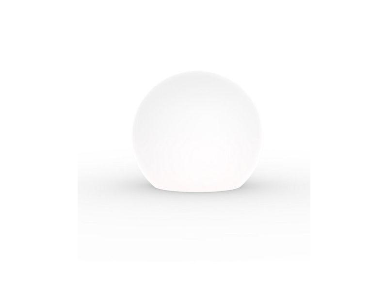 Ландшафтный светильник CUMULUS 6978