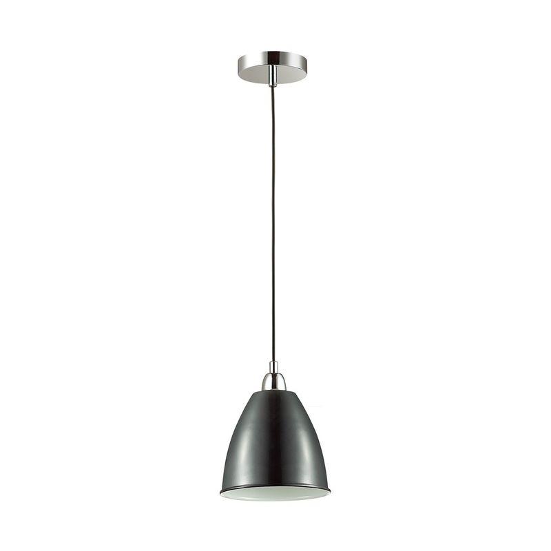 Подвесной светильник Odeon Light Trina 3974/1