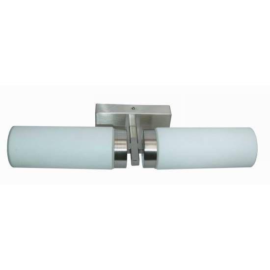 Светильник-подсветка в ванную комнату Globo 7816