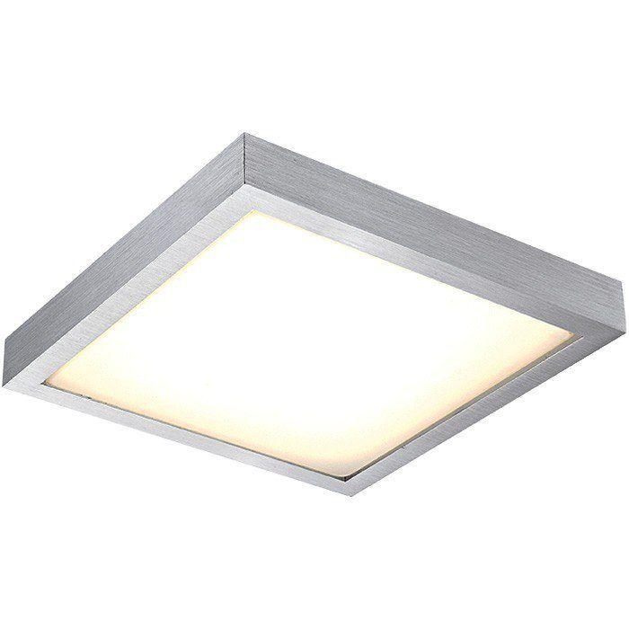 Светильник потолочный (тарелка) TAMINA 41661S