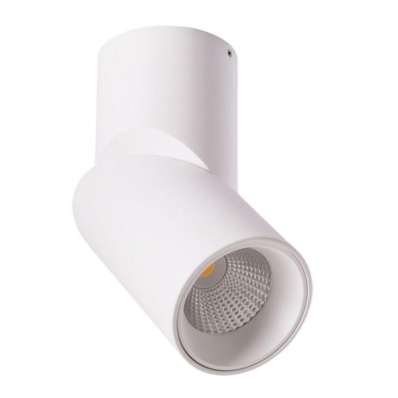 Светильник потолочный Arte Lamp ORIONE A7717PL-1WH