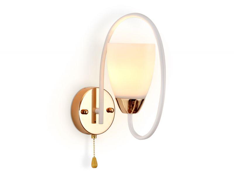 Настенный светильник Ambrella TRADITIONAL TR3133