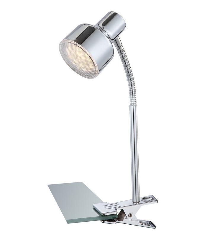 Светильник настольный (настольная лампа) ROIS 56213-1K