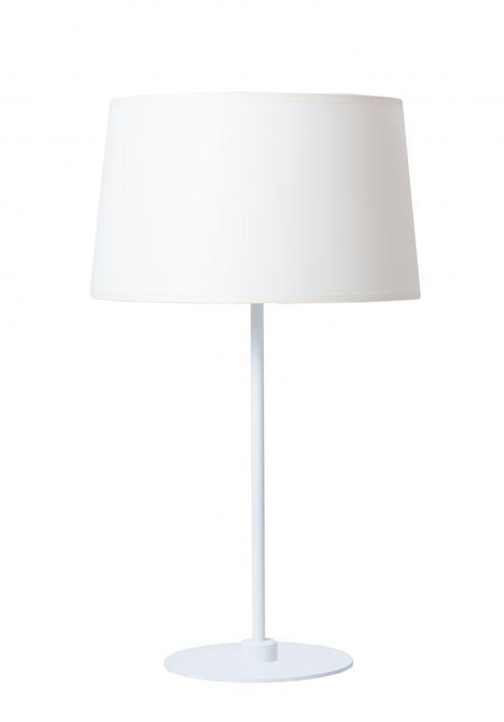 Настольный светильник TopDecor Fiora T1 10 04sat