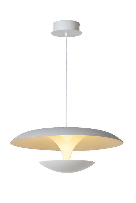 Подвесной светильник BIMSE LED 30480/24/31
