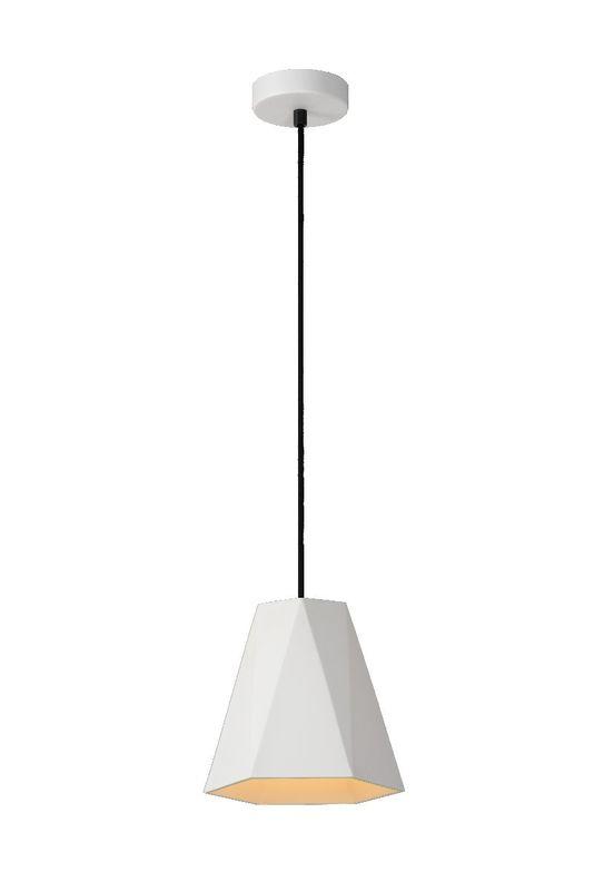 Подвесной светильник GIPSY 35404/20/31
