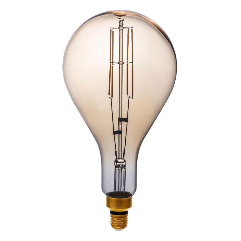 Светодиодная лампа Thomson VINTAGE FILAMENT TH-B2171