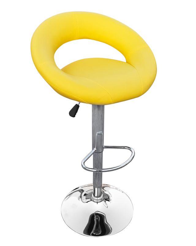 Барный стул BD-200339