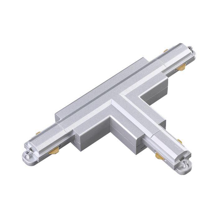 Соединитель для однофазного шинопровода Novotech 135088