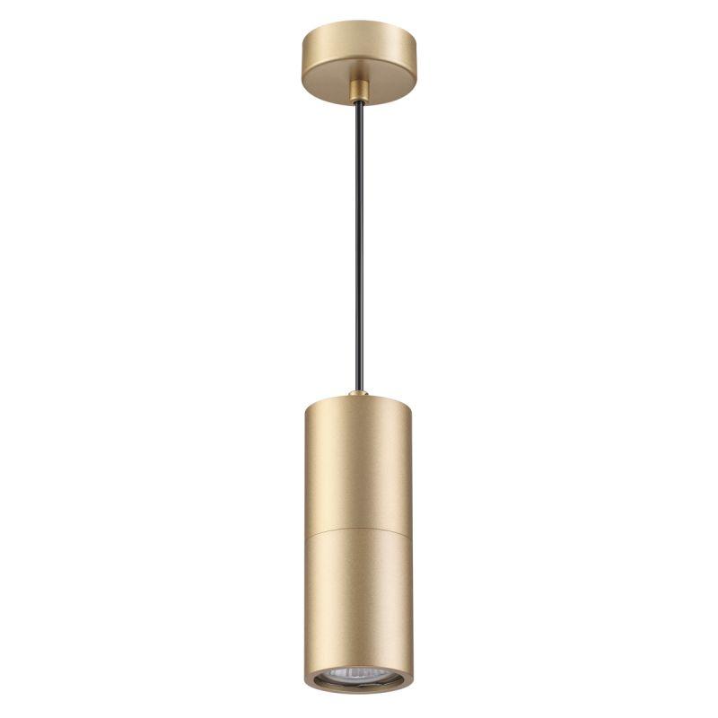 Подвесной светильник Odeon Light DUETTA 3828/1