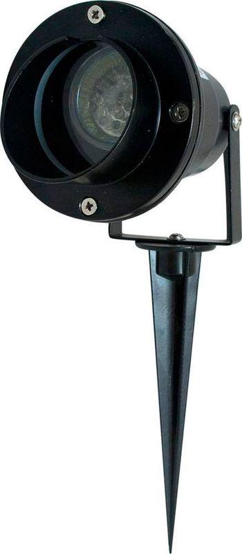 Грунтовый светильник 3736 11860