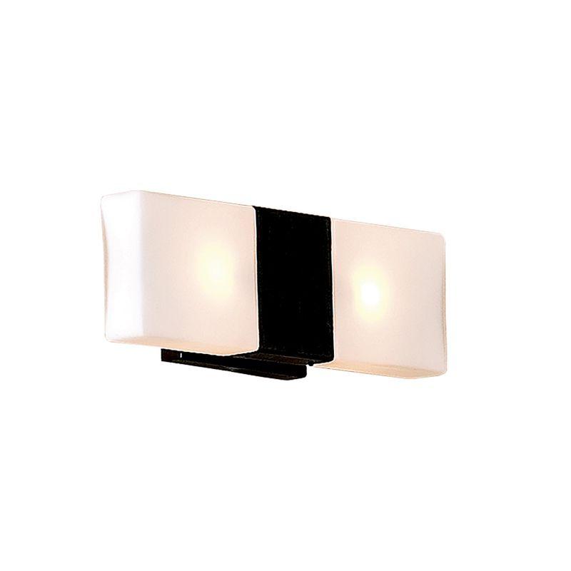 Настенный светильник Сага CL212325