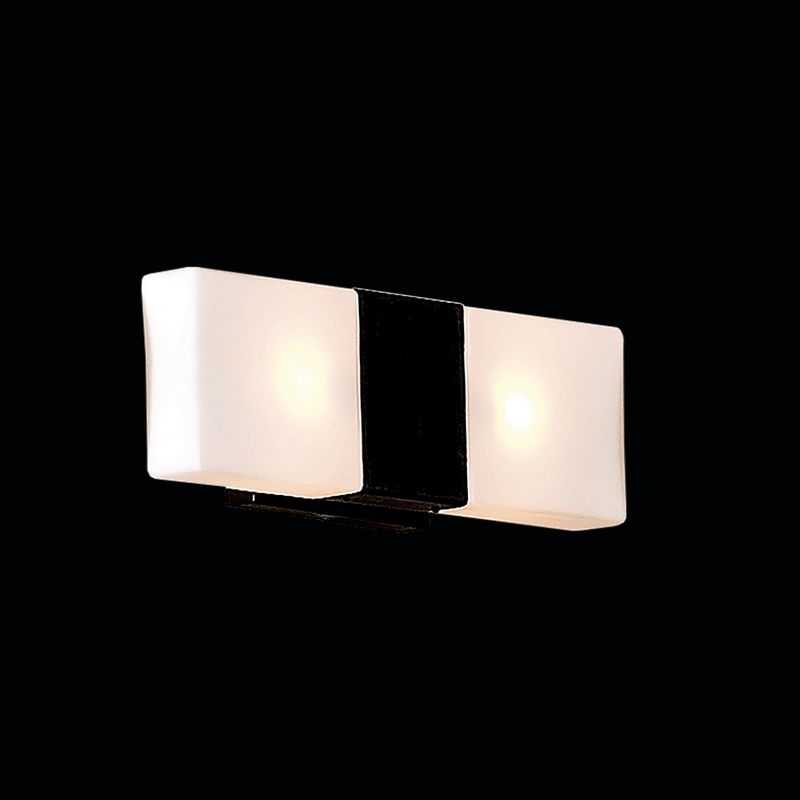 Настенный светильник Сага CL212325. Фото №1
