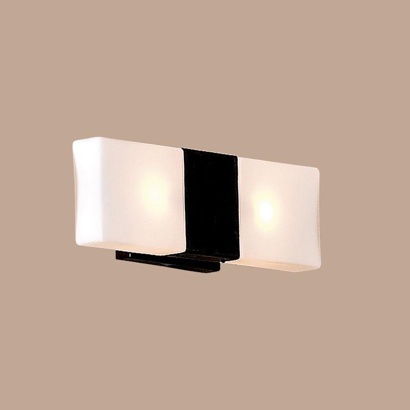 Настенный светильник Сага CL212325. Фото №2