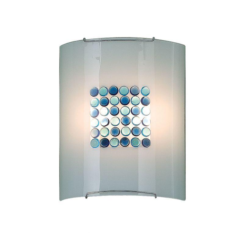 Настенный светильник Конфетти 7 CL922313