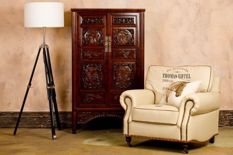 Кресло Gallery № 5 BD-305679. Фото №4