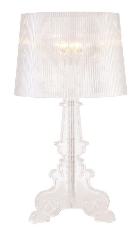 Светильник настольный Arte Lamp Trendy A6010LT-1CL