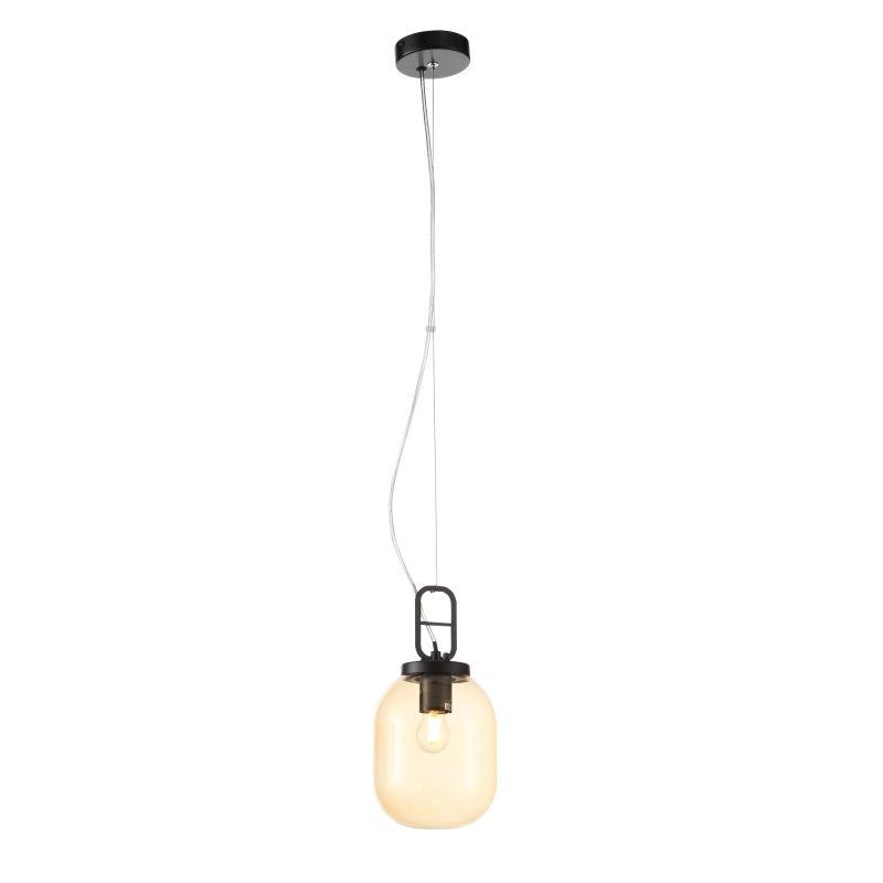 Светильник подвесной ST-Luce BURASCA SL1050.403.01