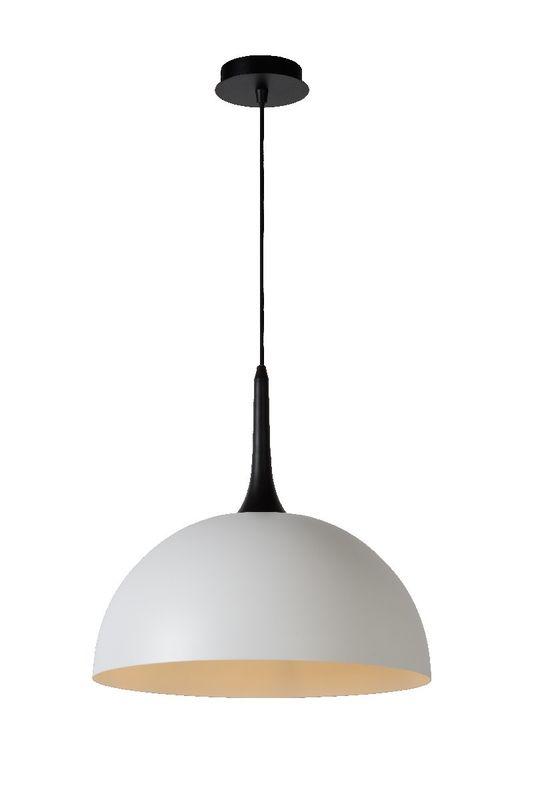 Подвесной светильник CONOR 21404/60/31