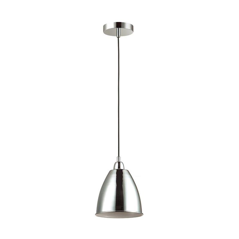 Подвесной светильник Odeon Light Trina 3975/1