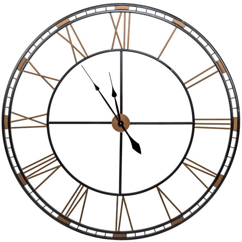 Настенные часы Аль-Бейт 3112608. Фото №3