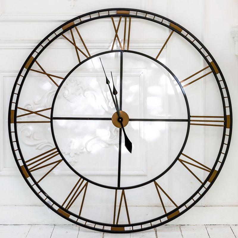 Настенные часы Аль-Бейт 3112608. Фото №5