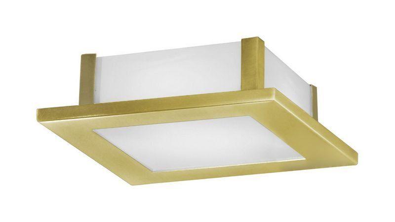 Настенно-потолочный светильник AURIGA 85095