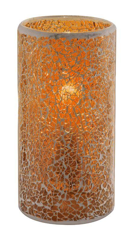 Настольная лампа CROCO 88698
