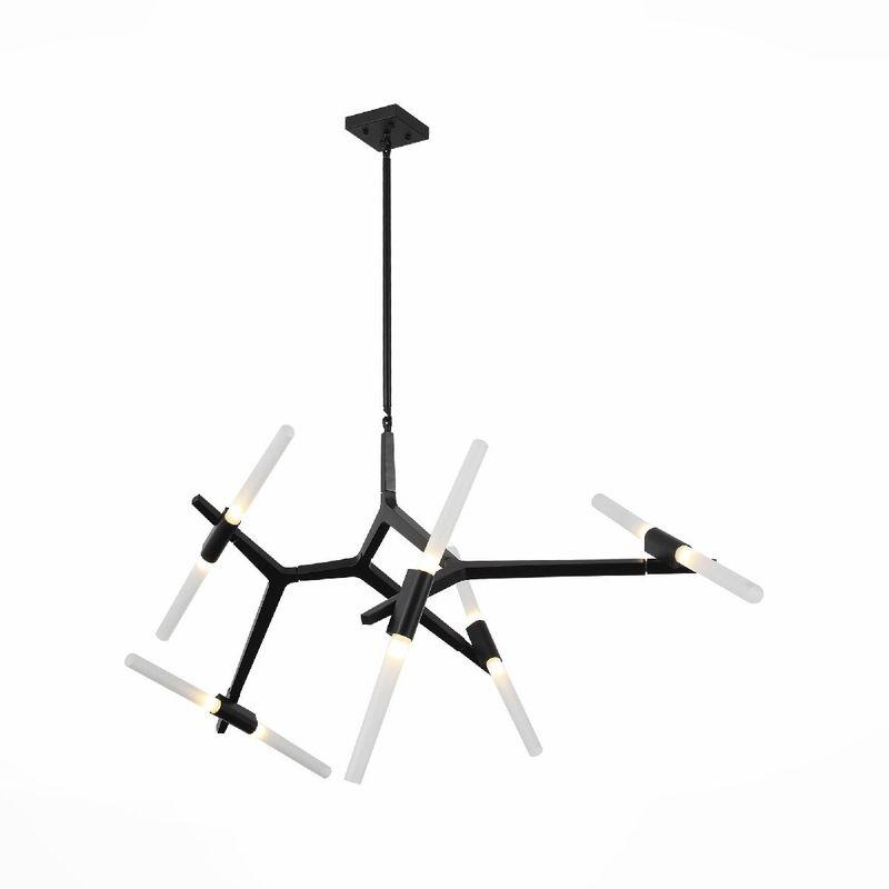 Подвесной светильник BASTONI SL947.402.10