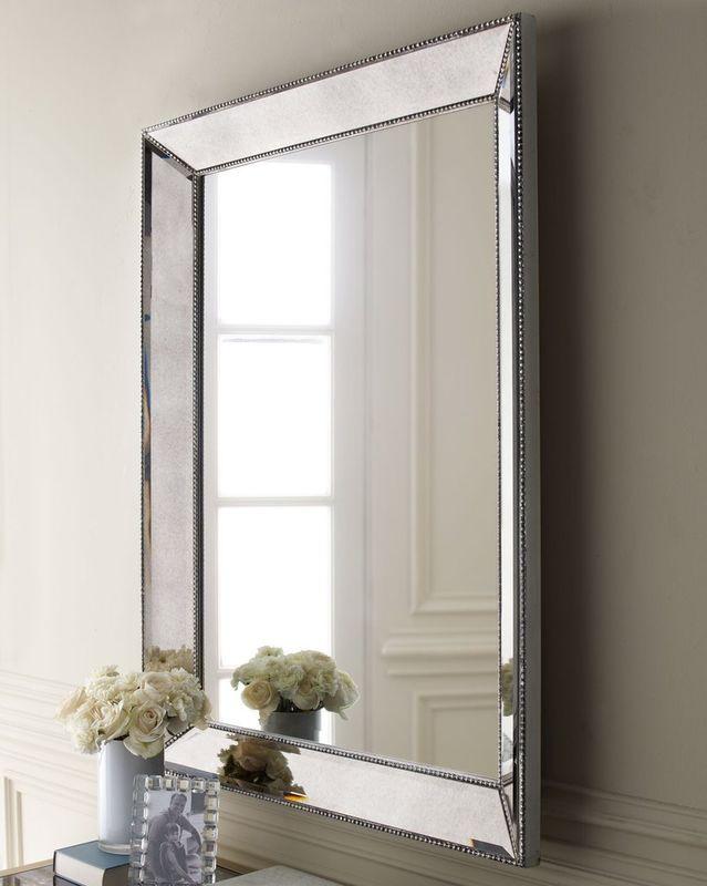 Зеркало Франческо BD-109564