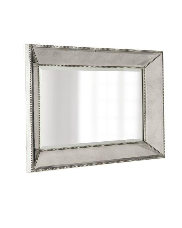 Зеркало Франческо BD-109564. Фото №1