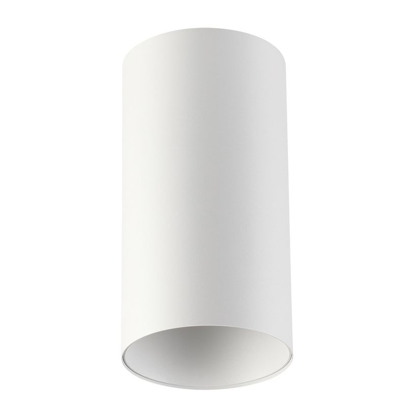 Накладной светильник Odeon Light Prody 3557/1C