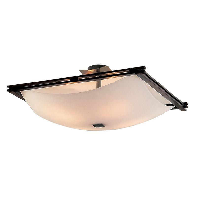 Светильник потолочный Настен-Потол CL937333