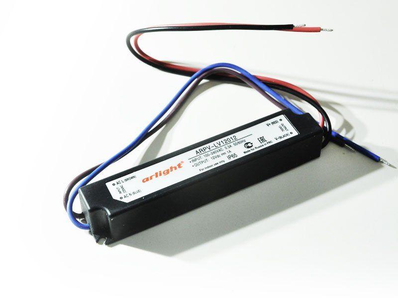 Блок питания ARPV-LV12 2977990110157