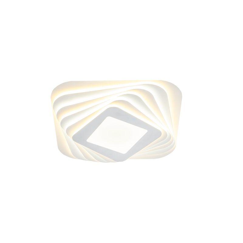 Потолочный светильник Severus FR6005CL-L60W