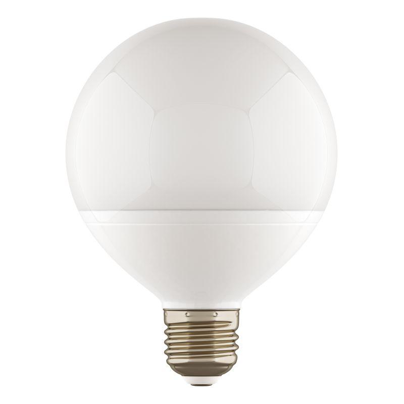 Светодиодная лампа LED 930312