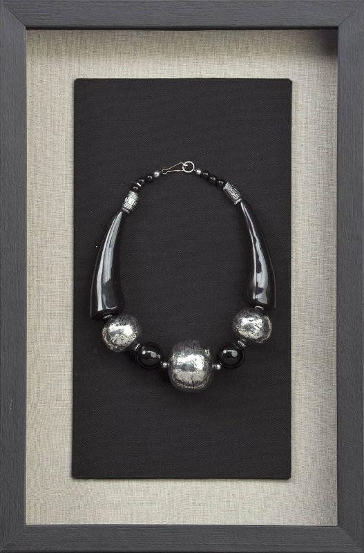 Панно Ожерелье-2 15154B