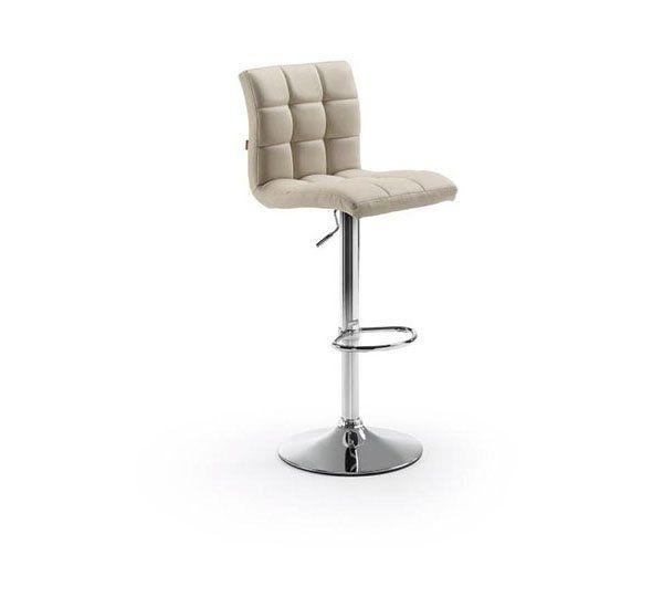 Барный стул Lodi 32598