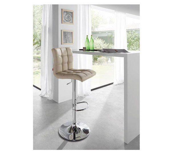 Барный стул Lodi 32598. Фото №1