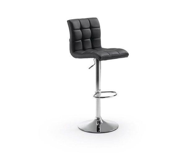 Барный стул Lodi 32598. Фото №3
