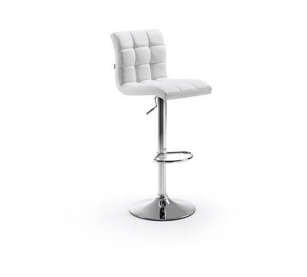 Барный стул Lodi 32598. Фото №4