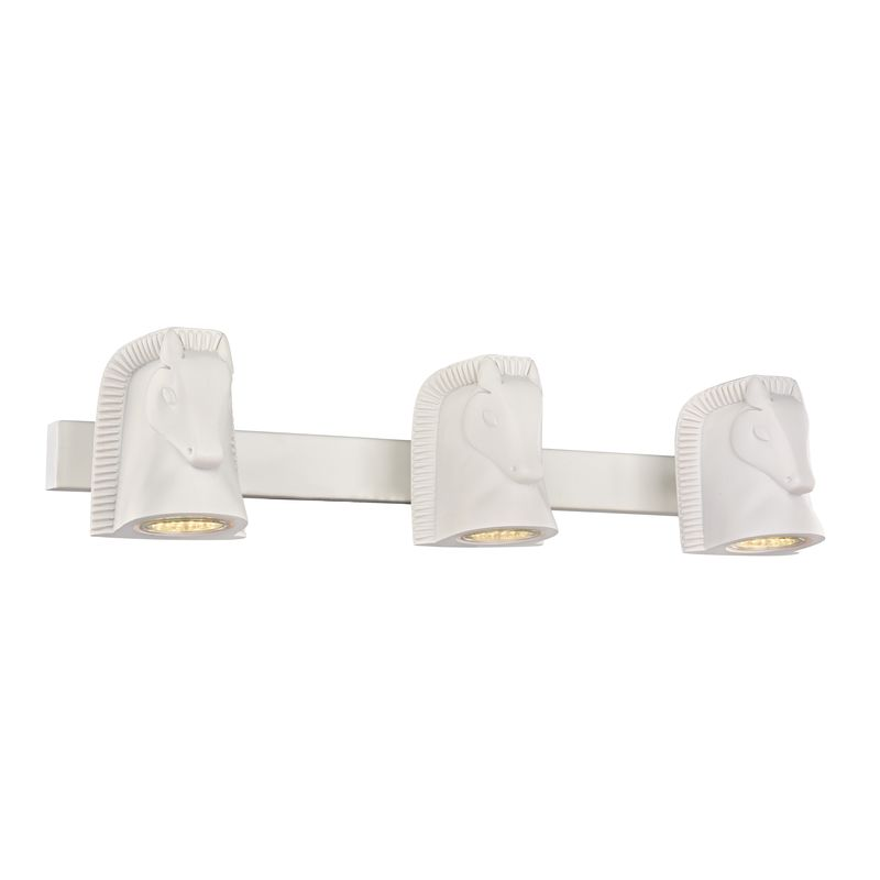 Настенный светильник Cavallina 2040-3W