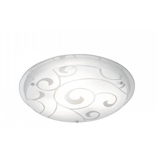 Потолочный светильник KRISTJANA 48060-3