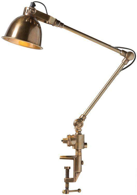 Настольная лампа для рабочего стола Rio B5126212