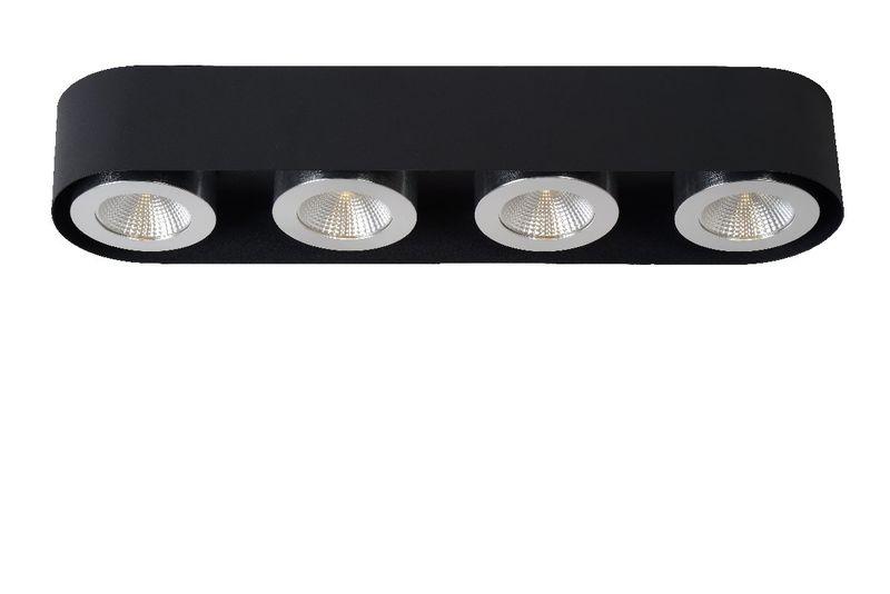 Точечный светильник RADUS LED 33160/20/30